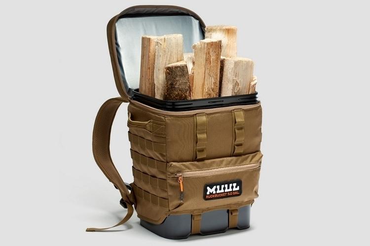 muul-ruckbucket-2