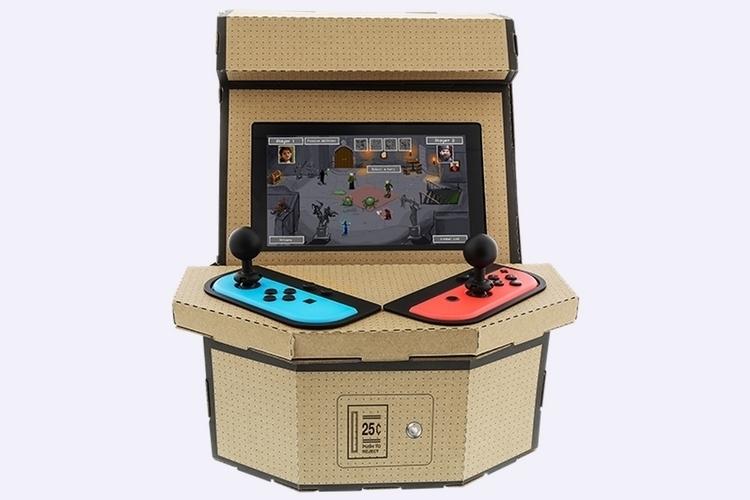 nyko-pixelquest-arcade-kit-3