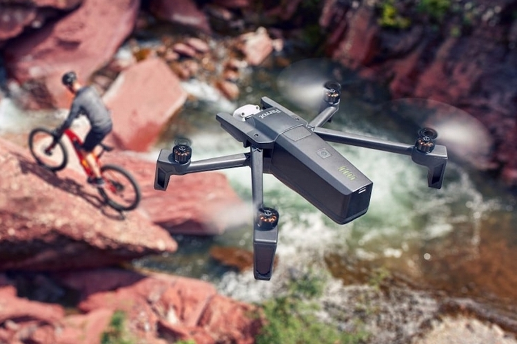 parrot-anafi-collapsible-drone-1
