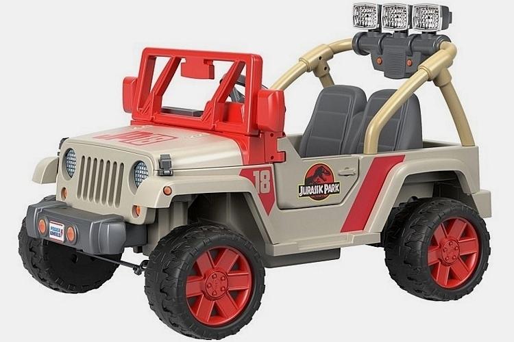 power-wheels-jurassic-park-jeep-wrangler-1