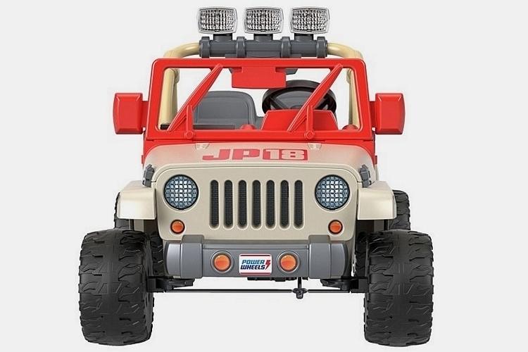 power-wheels-jurassic-park-jeep-wrangler-4