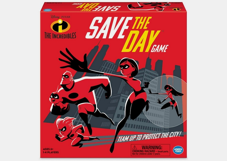 wonder-forge-the-incredibles-save-the-day-game-1