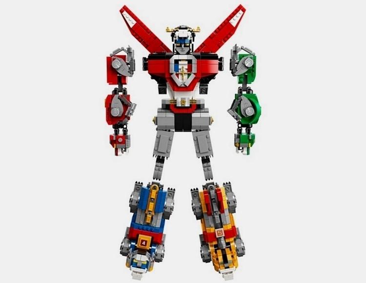 LEGO-voltron-2