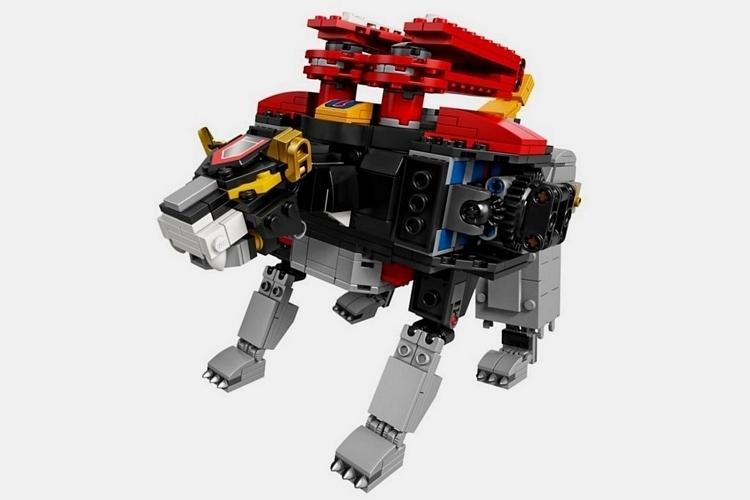 LEGO-voltron-3