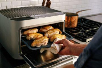 brava-smart-oven-4
