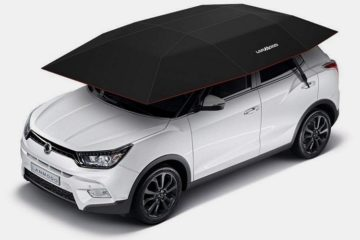 lanmodo-automatic-car-tent-1