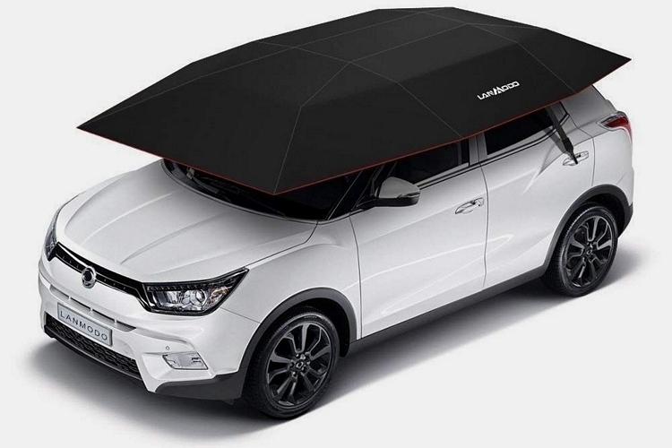 lanmodo-automatic-car-tent-1