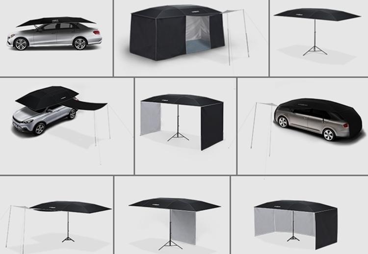 lanmodo-automatic-car-tent-4