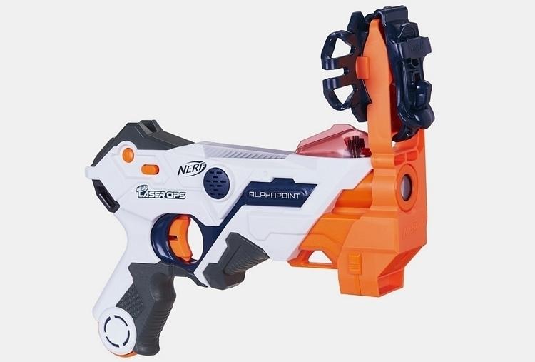 nerf-laser-ops-pro-2
