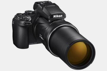 nikon-coolpix-p1000-1