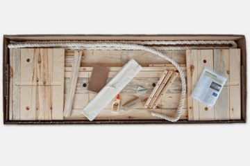 northwoods-caskets-build-your-own-casket-kit-1
