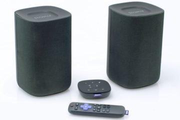 roku-tv-wireless-speakers-1