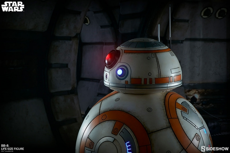 sideshow-collectibles-life-size-bb8-figure-4