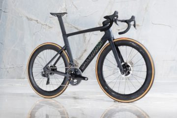 specialized-s-works-venge-2