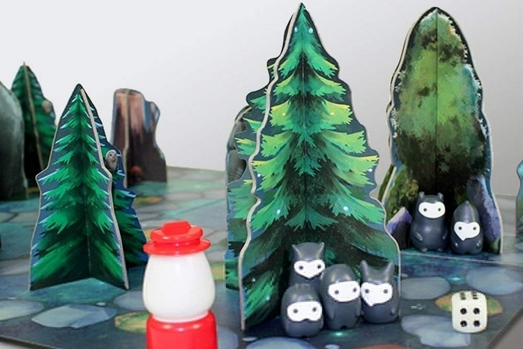 thinkfun-shadows-in-the-forest-4