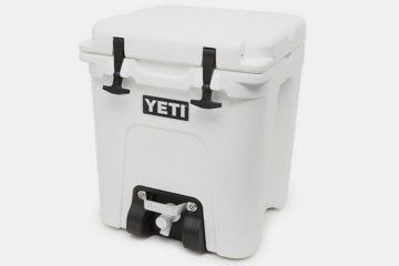 yeti-silo-6g-2