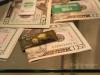 breaking-bad-money-clip2