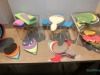 recycled-flipflop-sculptures_21