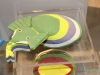 recycled-flipflop-sculptures_24