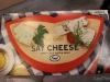 say-cheese-cutting-board_1
