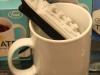 teatanic-tea-infuser