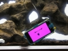 griffin-survivor-waterproof-iphone-case_1