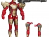 a1781-iron-assemblers-iron-man-movie-suit