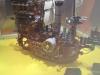metalbeards-sea-cow-lego-set-70810-12