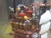 metalbeards-sea-cow-lego-set-70810-19