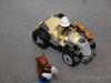 lego-monster-fighters-9463-werewolf_2