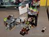lego-monster-fighters-9466-frankstein_2