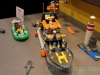 lego-coast-guard-patrol-60014-4