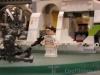 lego-republic-gunship-75021-5