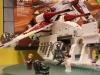 lego-republic-gunship-75021-8