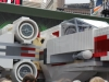lego-star-wars-largest-xwing-14