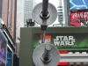 lego-star-wars-largest-xwing-16