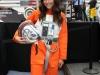 star-wars-x-wing-pilot