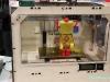 makerbot-replicator-12