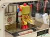 makerbot-replicator-13