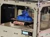 makerbot-replicator-17