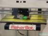 makerbot-replicator-24