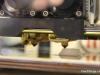makerbot-replicator-26