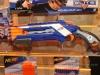 nerf-gun-rough-cut-2x4
