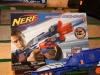 nerf-n-strike-elite-stockade-blaster-box