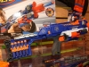 nerf-n-strike-elite-stockade-blaster-gun