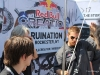 red-bull-creation-img_1147