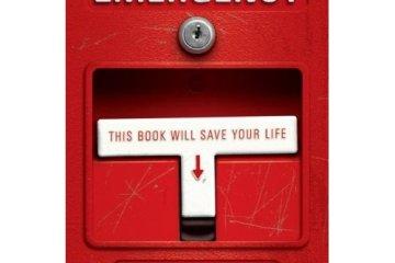 emergencybook
