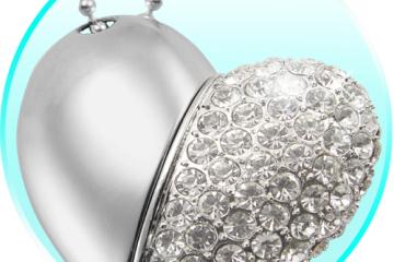jewelry-flash-drive