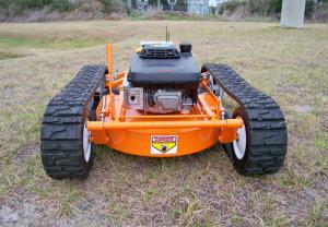 robotic_lawnmower