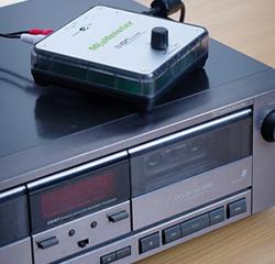 urecord-vinyl-and-cassette-ripper